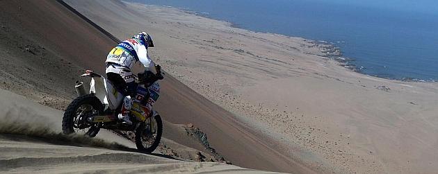 Rally Dakar (motos) 1357838981_extras_noticia_foton_7_1