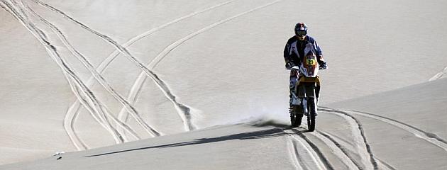 Rally Dakar (motos) 1357919577_extras_noticia_foton_7_1