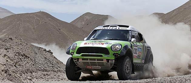 Rally Dakar 2013 (coches) 1357929837_extras_noticia_foton_7_0