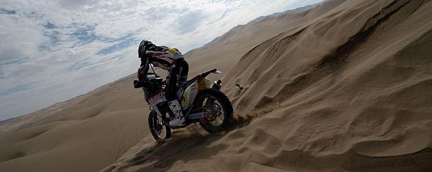 Rally Dakar (motos) 1358013645_extras_noticia_foton_7_1