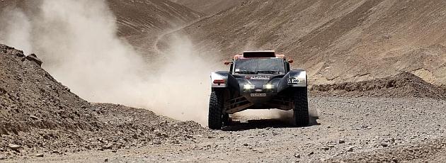 Rally Dakar 2013 (coches) - Página 2 1358021743_extras_noticia_foton_7_1