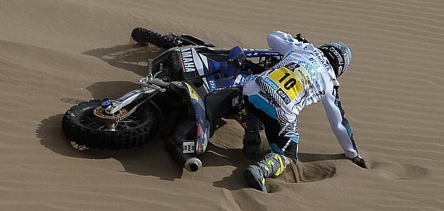 Rally Dakar (motos) 1358184396_extras_noticia_foton_7_1