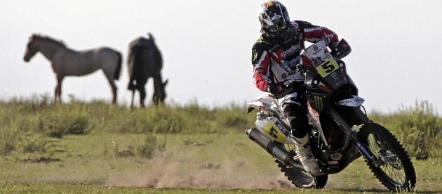 Rally Dakar (motos) 1358265517_extras_noticia_foton_7_1
