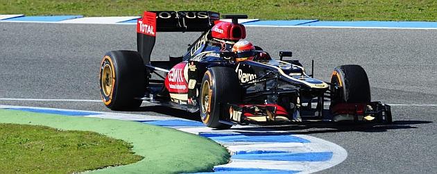 Test de Jerez 1360167851_extras_noticia_foton_7_1