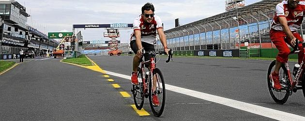 Gran Premio de Australia 1363260008_extras_noticia_foton_7_1