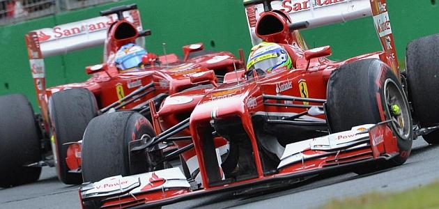Gran Premio de China 1365587935_extras_noticia_foton_7_1