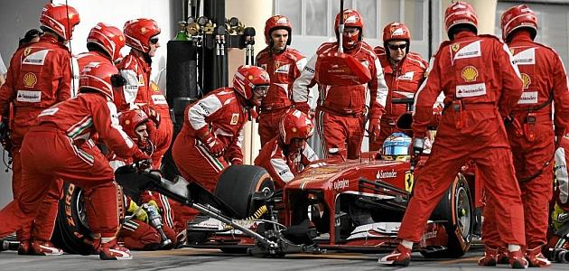 Gran Premio de Baréin - Página 2 1366623708_extras_noticia_foton_7_1
