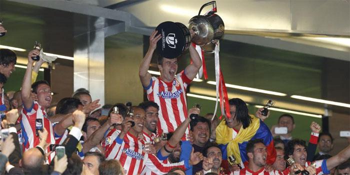 Club Atletico de Madrid - Página 3 1368828534_extras_portada_1