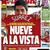 XAlonso 2 años más en el R.Madrid....vendrá luego como  Técnico de la Real ? Medium_2944731