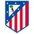 Noticias de Fútbol Nacional y Internacional Medium_3277416
