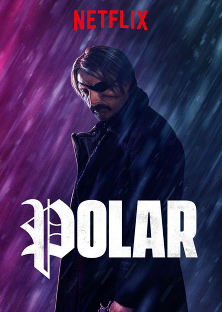 Últimas películas que has visto - (Las votaciones de la liga en el primer post) - Página 9 Cr_19_Polar-interior