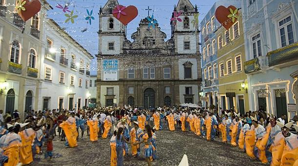 Brazil - Page 9 Fiestas-brasile%C3%B1as