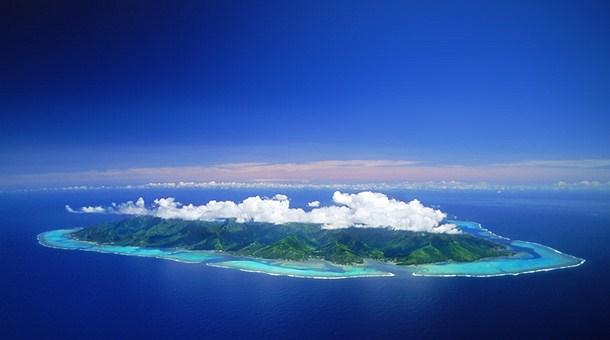 Adivina la peli con imágenes... - Página 30 Panoramica-isla-moorea