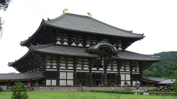 [CT]Ikimono Templo-en-hakone