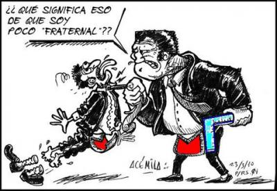 POSTALES DE HUMOR MASONICO 20111129165333-tolerancia