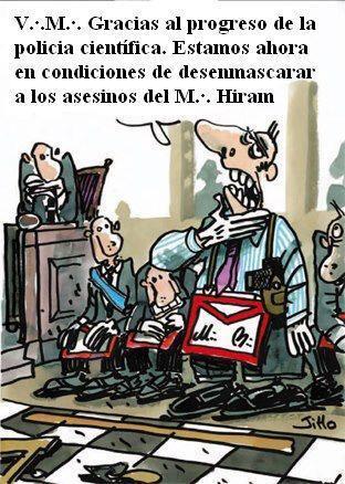 POSTALES DE HUMOR MASONICO 20130613111103-asesinos-hiram