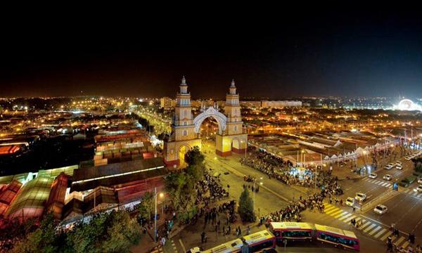 MI TIERRA, MI SEVILLA, MI FERIA DE ABRIL.. Feria-de-sevilla-portada-nocturno-2014