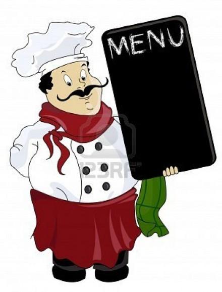 RECETAS DE COCINA ,  FÁCILES  Y SANAS... 5772191-cocinero-italiano-de-vector1-440x578