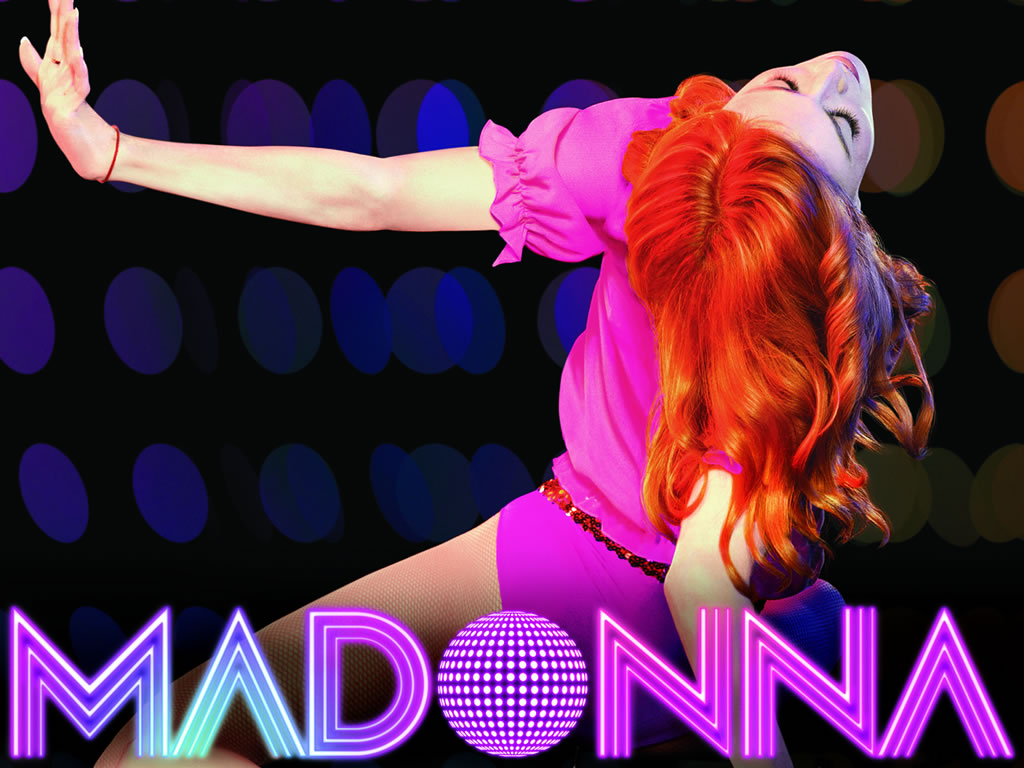 Wallpaper Madonna Madonna-confessions-on-a-dance-floor-1-m5kc8d9kwk-1024x768