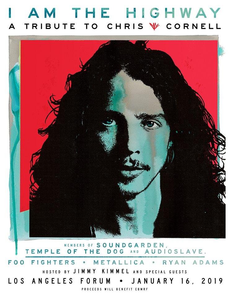 Wave goodbye: Chris Cornell forever - Página 4 46165566_10156691520689687_6649416458692460544_n