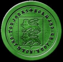 Dépots des lois et des décrets à publier en halle - Page 3 Aegidiusv