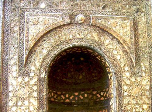¤!| الفن الاسلامى ينثر سحره بين ثنايا المنزل - |!¤ 118831_2010_08_03_21_52_16.image2