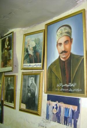 """""""الشاغور"""".. الحي الذي أنجب لــ """"دمشق"""" العديد من أبطالها التاريخيين 103025_2009_10_05_23_06_14.image1"""