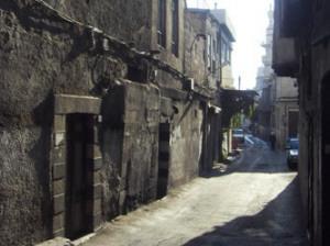 """""""الشاغور"""".. الحي الذي أنجب لــ """"دمشق"""" العديد من أبطالها التاريخيين 103025_2009_10_05_23_06_14"""