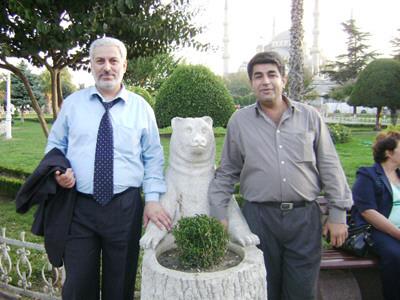 """مصحف """"قطر"""" والنسخة الأولى 104706_2009_11_04_23_20_41.image1"""