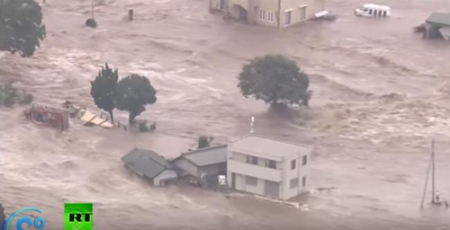 Vidéo : Signes de la Fin des Temps-Juin 2016- météo extrême, etc... Capture-d%E2%80%99%C3%A9cran-2015-10-24-%C3%A0-19.46.04-650x332