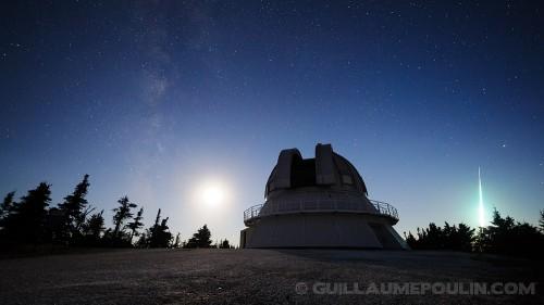Un [autre] météore dans le ciel du Québec Meteore_2012-09-21_20h28m20s_GuillaumePoulin_art-8-20205-500x281