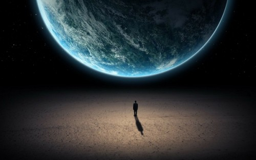 [Jeu] Association d'images - Page 6 Etre-humain-planete-terre-500x312