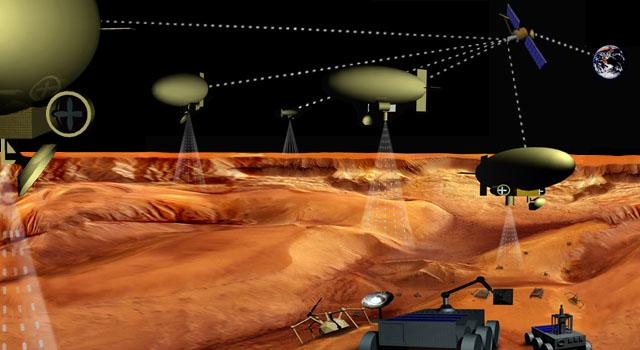 Exército de robôs vai invadir Titã Robot_explorers_Armada_640x350