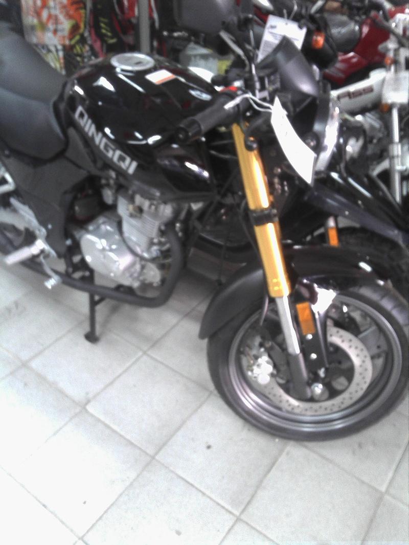 Qingqi Sport 125 / I-moto Strada  IMG_20120528_094053