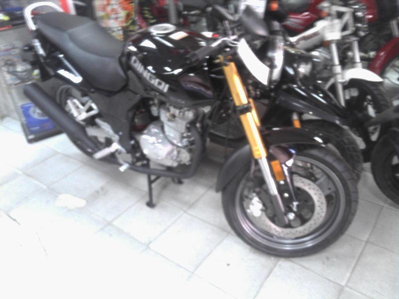 Qingqi Sport 125 / I-moto Strada  IMG_20120528_094102