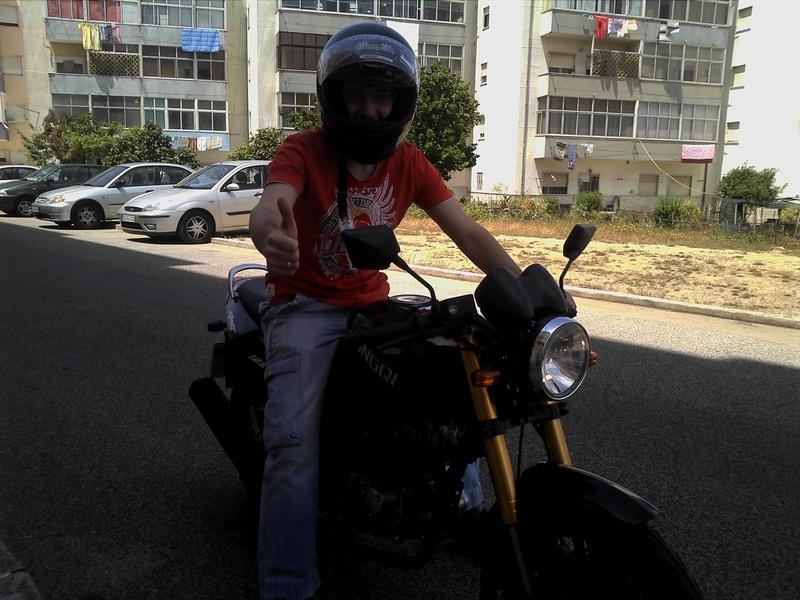 Qingqi Sport 125 / I-moto Strada  IMG_20120529_142631