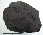 La météorite dans le carton 1950031442