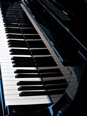 Jeux : images Piano1