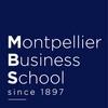 les perles du bac 344_montpellier-business-school