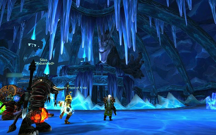World of Warcraft  The-nexus-ss15-large
