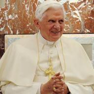 Benoît XVI et les intégristes - Page 26 080710_benoit_xvi
