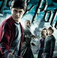 Harry Potter 160709_harry_potter