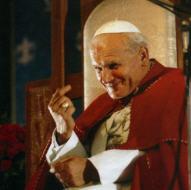 Histoire du pape Jean-Paul II, anecdotes de sa vie... 220808_pape_jean_paul_ii