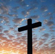 PERSECUTION DES CHRETIENS AUJOURD'HUI DANS LE MONDE ! 250110_croix