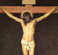 PERSECUTION DES CHRETIENS AUJOURD'HUI DANS LE MONDE ! 280210_christ