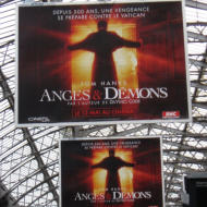 Une vengeance ce prépare contre le Vatican 300409_anges_demons