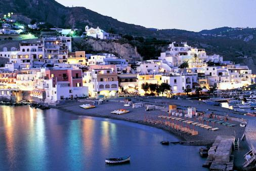 Вокальные каникулы в Италии Iskia_1