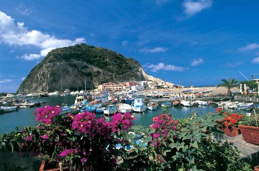 Вокальные каникулы в Италии Iskia_10