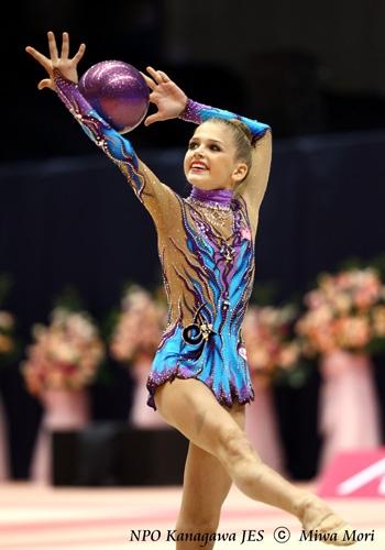 Alexandra Soldatova 11-aeon-022