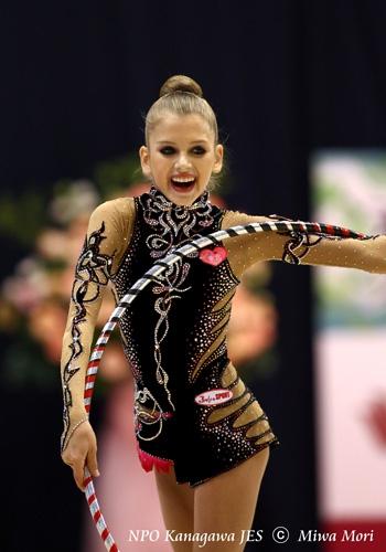Alexandra Soldatova 11-aeon-021